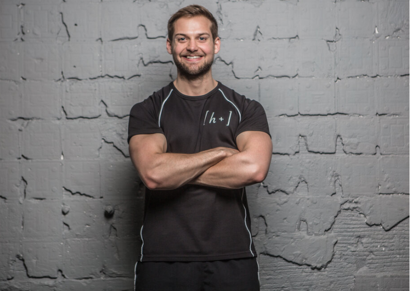 best online personal trainers