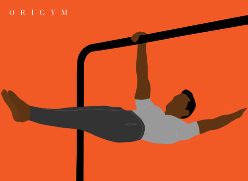calisthenics for beginners: calisthenics movement