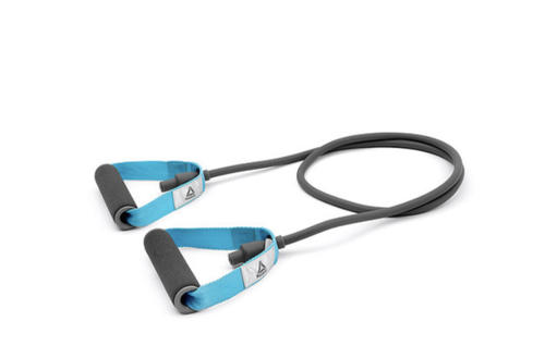 best resistance bands: reebok picture