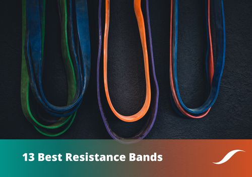best resistance bands: header image for article