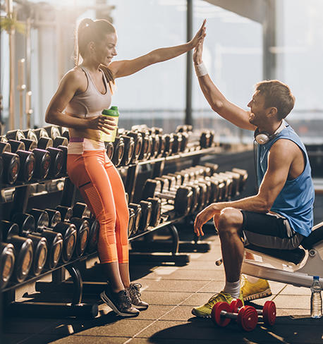 587d0f5a908 Level 3 Personal Trainer Course - Online   Part-Time