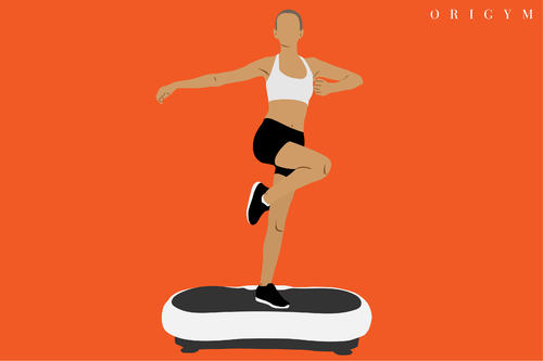 image 10 how do vibration plates work for balance