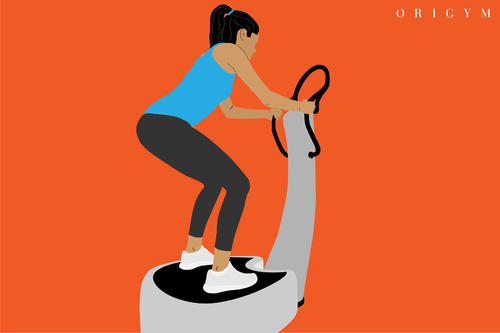 benefits of vibration plates for toning image 5