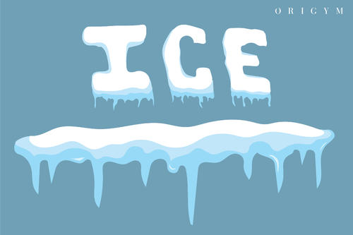 ice graphic