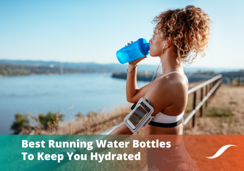 running water bottle header image