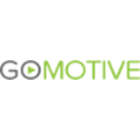 gomotive personal trainer software