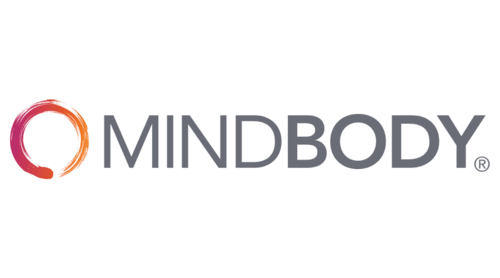 mindbody personal trainer software