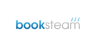 booksteam software for personal trainers