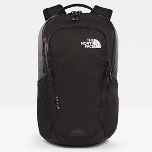 Running backpack North Face Vault