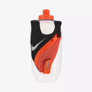 gifts for runners nike water bottle