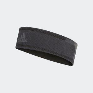 gifts for runners Adidas Headband