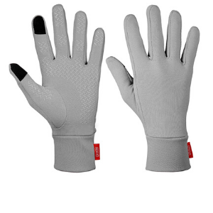 gifts for runners running gloves