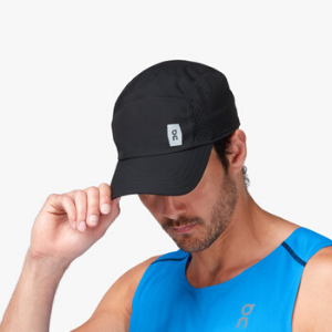 gifts for runners on running cap