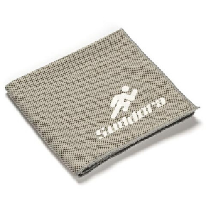 gifts for runners cooling towel