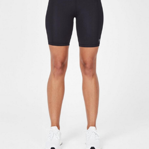 gifts for runners sweaty betty compression shorts