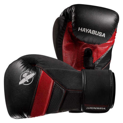29 Best Boxing Gloves For Sparring Training 2020