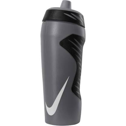 nike hyperfuel water bottle for running