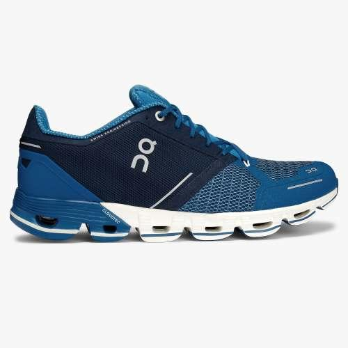 cloudflyer trainers image downhill running shoes