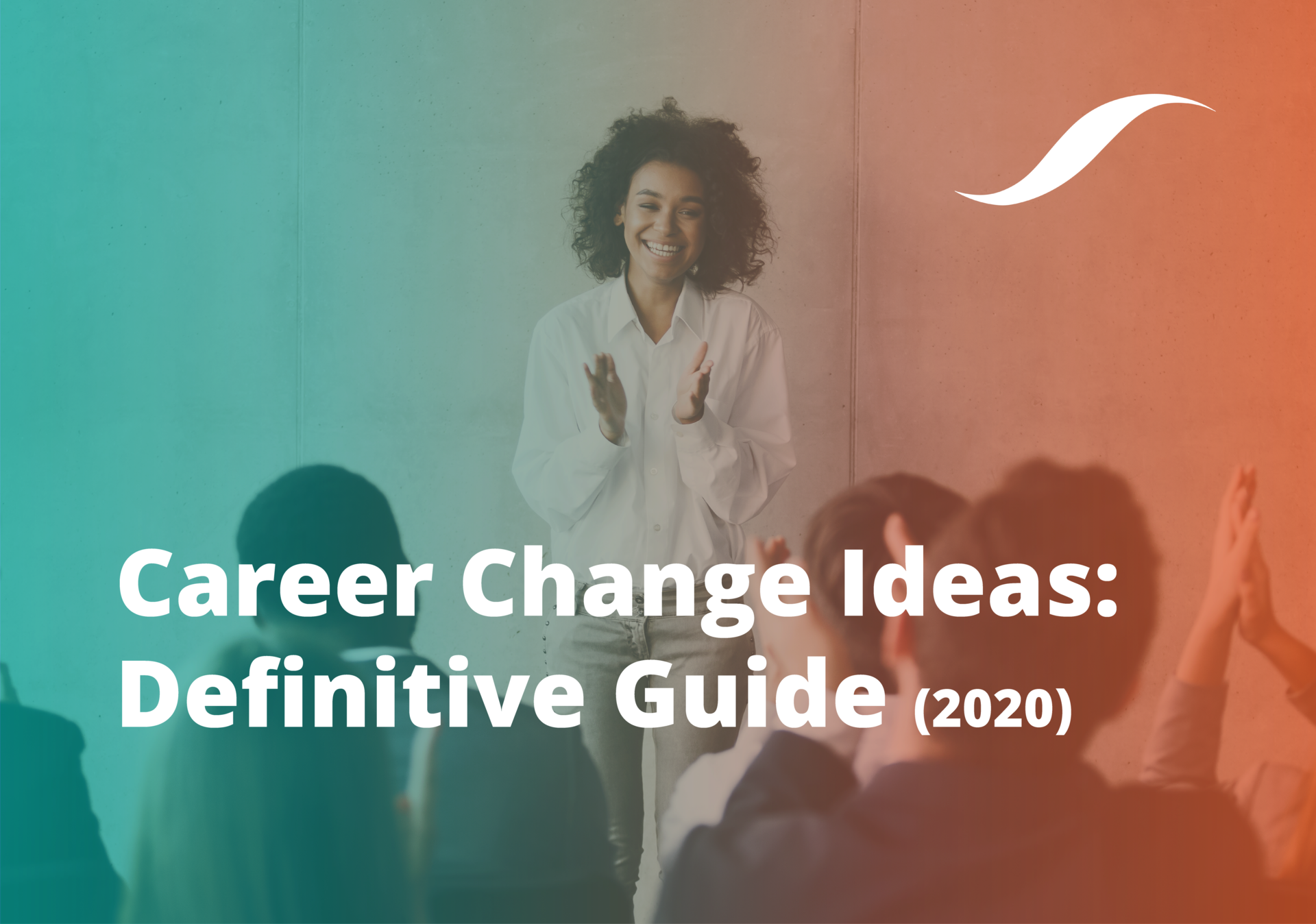 career change ideas header image