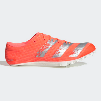 21 Best Cross-Country Running Shoes