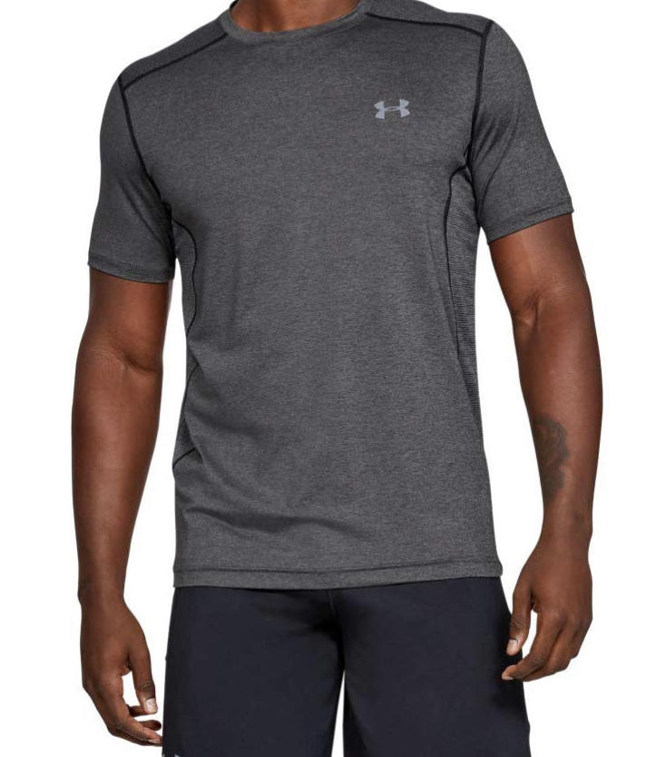 men's running top image gifts for pt clients