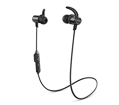 personal training gifts for clients earphones image
