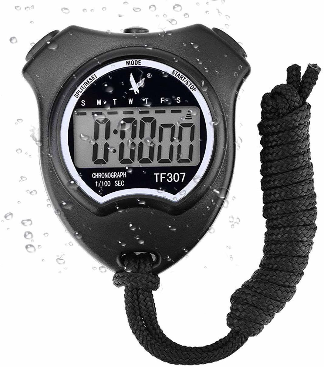 gifts for pt clients stopwatch image