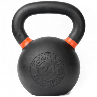 best value kettlebells uk