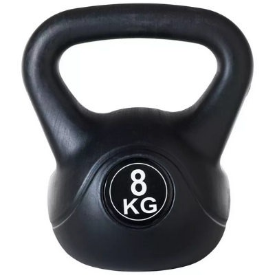 best kettlebells for home gym