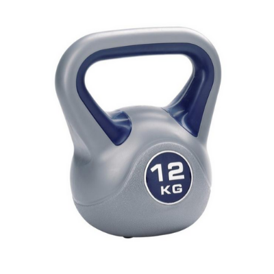 what are the best kettlebells to buy