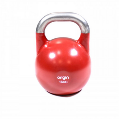 Best looking kettlebells