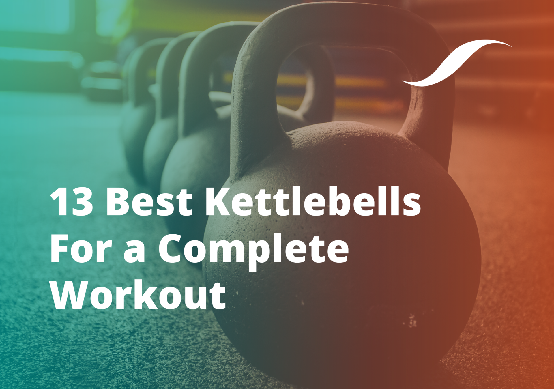 Best Kettlebells UK  Banner Image