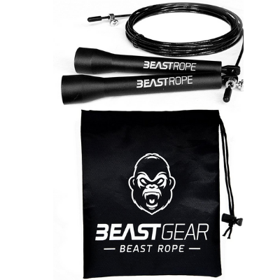 best weighted skipping ropes