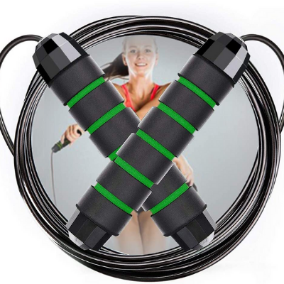best skipping ropes for workout