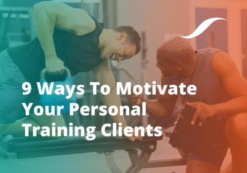 how to motivate pt clients header image