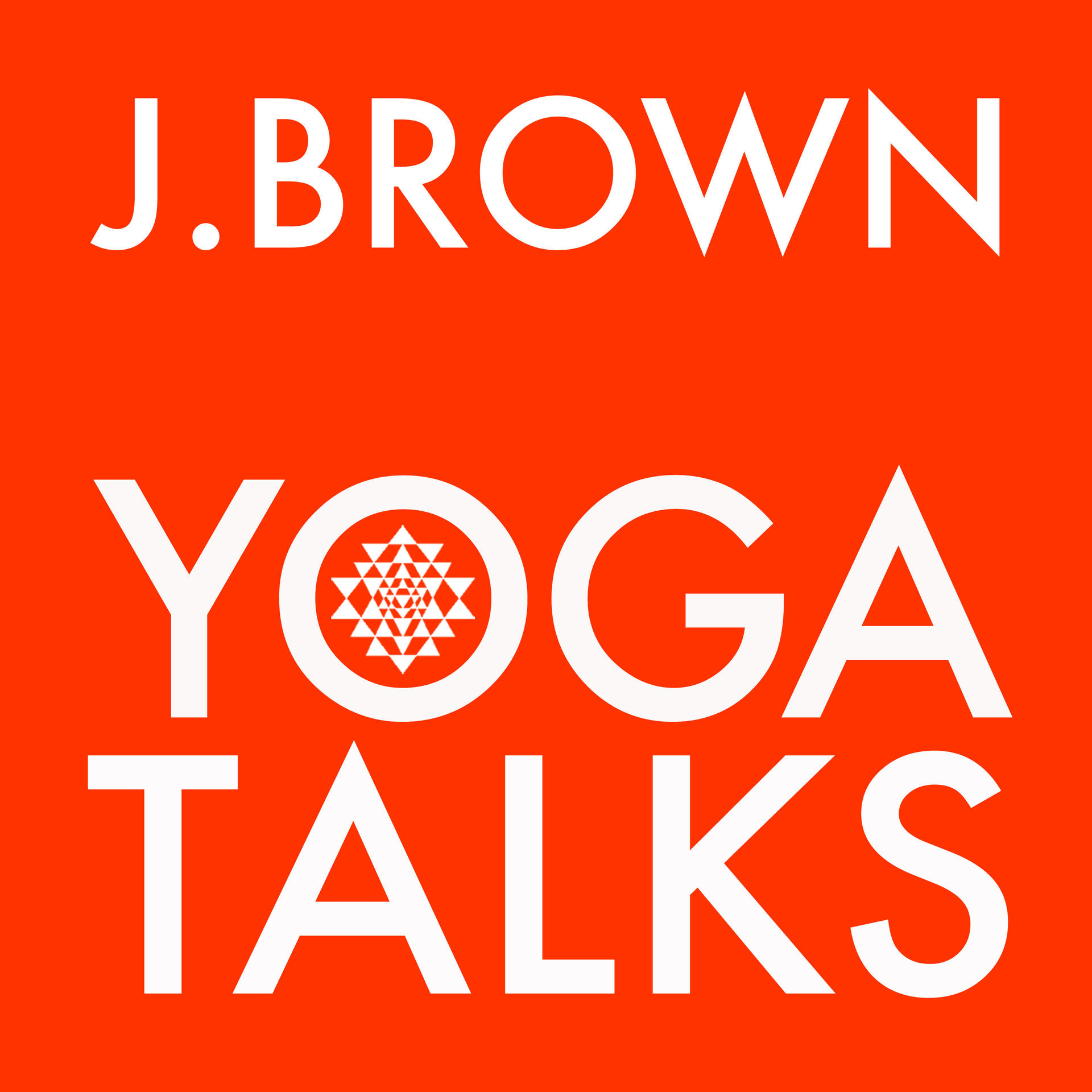 free yoga podcasts to download online image