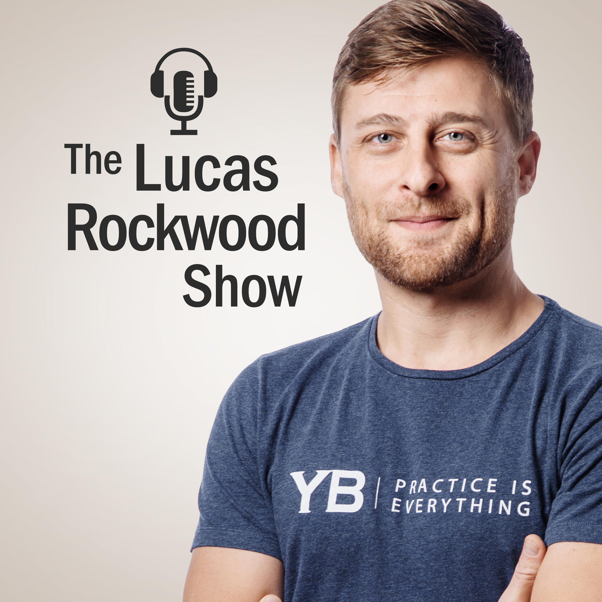 best yoga business podcasts