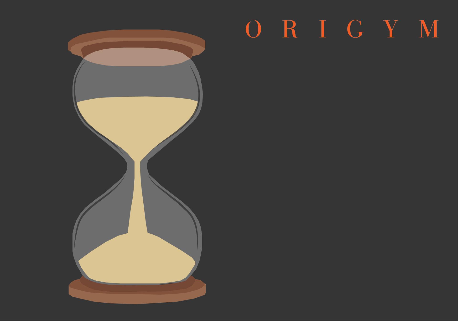 Yoga Teacher Job Description 2020 Origym