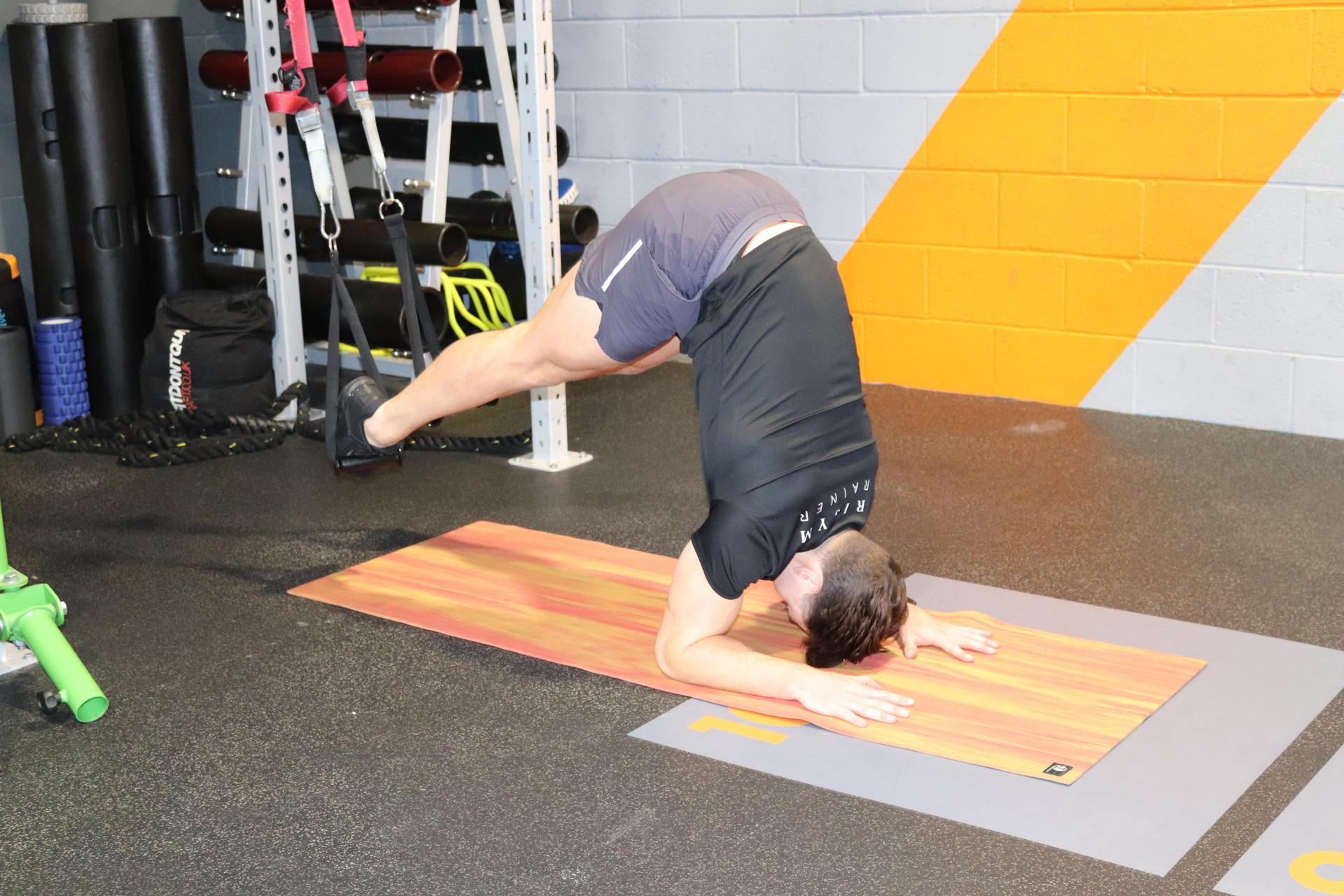 trx exercise image