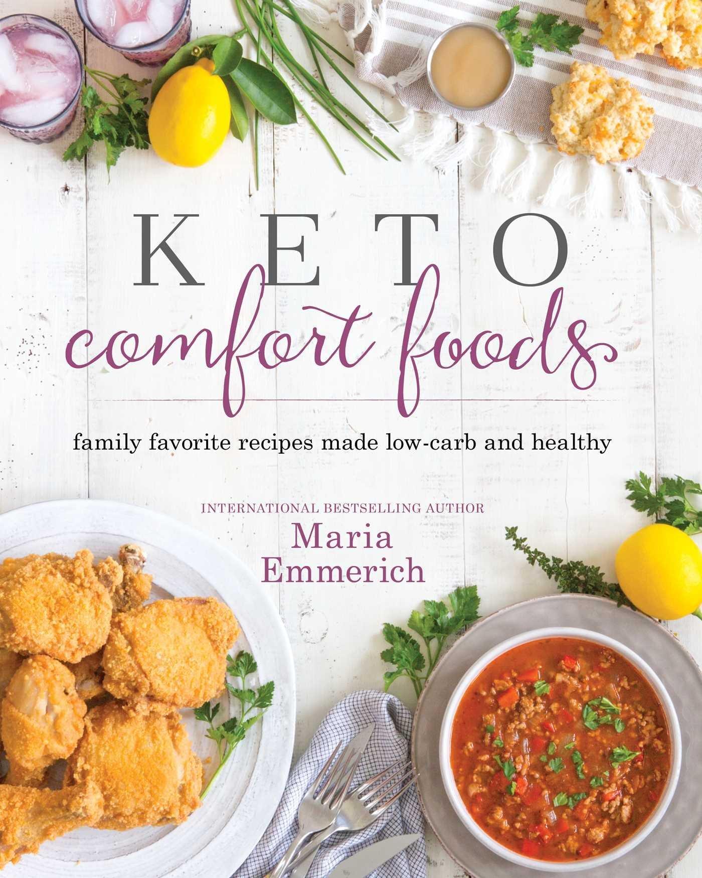 15 Best Keto Cookbooks Of 2020 Uk