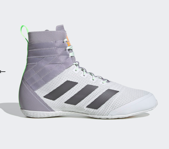13 Best Ladies Boxing Boots in 2020