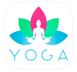 Best Free Yoga Apps In 2021 Origym