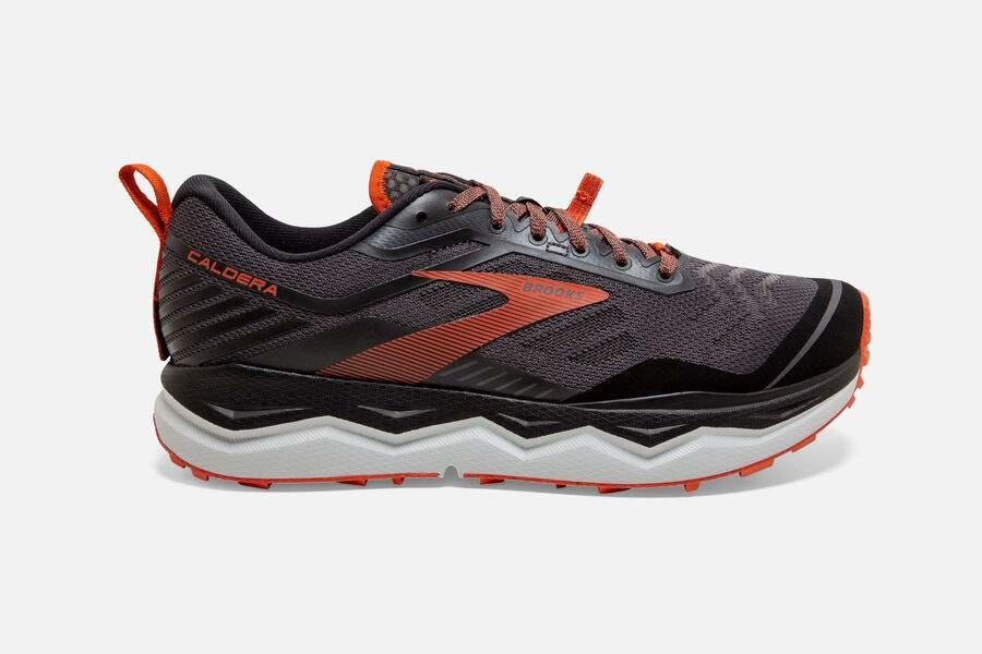 Trail Running Shoes of 2020 (UK