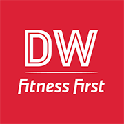 DW Fitness First