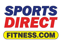 Sport Direct Fitness